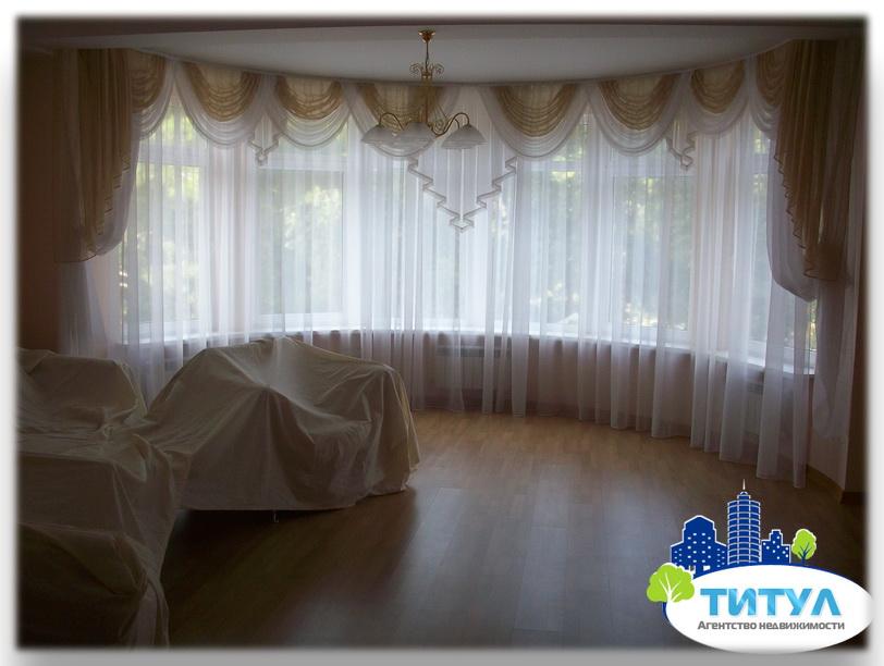 parquet bambou vietnam maison travaux avignon entreprise gzkwoje. Black Bedroom Furniture Sets. Home Design Ideas