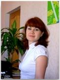 Семенкова Яна Алексеевна