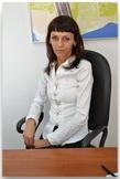 Демиденко Виктория Владимировна