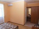 Продается: гостиница на ул. Херсонская в Геленджике