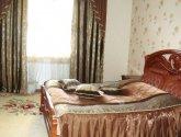 Продается: гостиница на ул. Саинкова в Геленджике