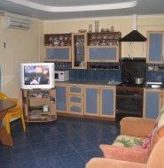 Продается: дом на ул. Блока в Геленджике