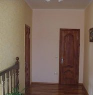 Продается: дом на ул. Чкалова в Геленджике