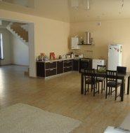 Продается: дом на ул. Дальняя, Марьина Роща в Геленджике