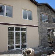 Продается: дом на ул. Ходенко в Геленджике