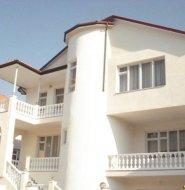Продается: дом на ул. Кленовая (Голубая бухта) в Геленджике