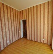 Продается: дом на ул. Краснодарская, (Голубая бухта) в Геленджике