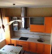 Продается: дом на ул. поселок Бриз в Геленджике