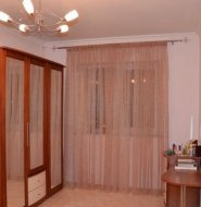 Продается: дом на ул. Радужная, п. Кабардинка в Геленджике