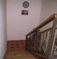 Продается: дом на ул. Сурикова в Геленджике