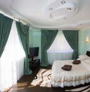 Продается: дом на ул. Темная щель в Геленджике