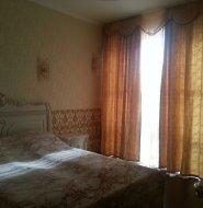Продается: многокомнатная квартира на ул. Красногвардейская в Геленджике