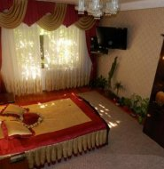 Продается: многокомнатная квартира на ул. Тургенева в Геленджике