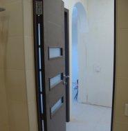 Продается: однокомнатная квартира на ул. Айвазовского в Геленджике