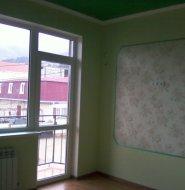 Продается: однокомнатная квартира на ул. Баргузинская в Геленджике