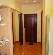 Продается: однокомнатная квартира на ул. Белинского в Геленджике