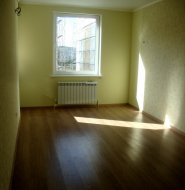 Продается: однокомнатная квартира на ул. Дивноморская в Геленджике