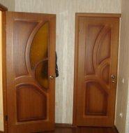 Продается: однокомнатная квартира на ул. Фрунзе в Геленджике