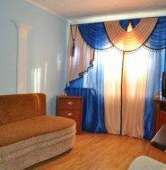 Продается: однокомнатная квартира на ул. Горная в Геленджике