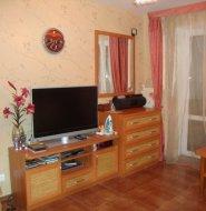 Продается: однокомнатная квартира на ул. Грибоедова в Геленджике
