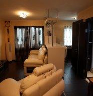 Продается: однокомнатная квартира на ул. Херсонская в Геленджике