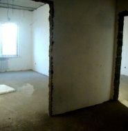 Продается: однокомнатная квартира на ул. Киевская в Геленджике