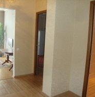 Продается: однокомнатная квартира на ул. Колхозная в Геленджике