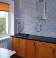 Продается: однокомнатная квартира на ул. Котовского в Геленджике