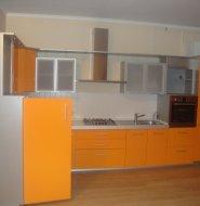 Продается: однокомнатная квартира на ул. Красногвардейская в Геленджике