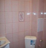 Продается: однокомнатная квартира на ул. Крымская в Геленджике