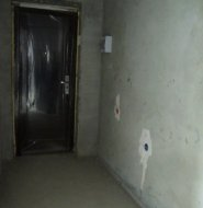 Продается: однокомнатная квартира на ул. Майская в Геленджике