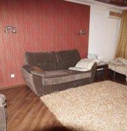 Продается: однокомнатная квартира на ул. микрорайон Парус в Геленджике