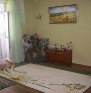 Продается: однокомнатная квартира на ул. Одесская в Геленджике