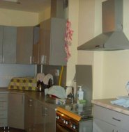 Продается: однокомнатная квартира на ул. Орджоникидзе в Геленджике