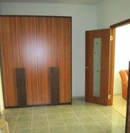 Продается: однокомнатная квартира на ул. Парковая в Геленджике