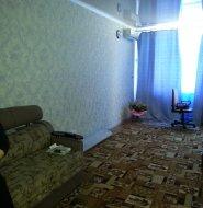 Продается: однокомнатная квартира на ул. переулок Больничный в Геленджике