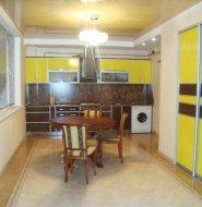 Продается: однокомнатная квартира на ул. Приморская в Геленджике