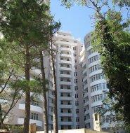 Продается: однокомнатная квартира на ул. Пушкина в Геленджике