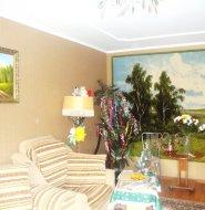 Продается: однокомнатная квартира на ул. Советская в Геленджике