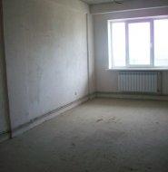 Продается: однокомнатная квартира на ул. Спортивная, с. Кабардинка в Геленджике
