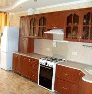 Продается: однокомнатная квартира на ул. Сурикова в Геленджике