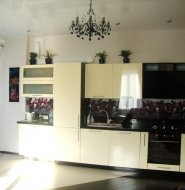Продается: однокомнатная квартира на ул. Ватутина в Геленджике