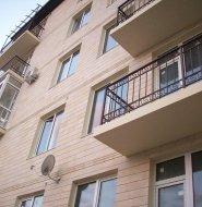Продается: однокомнатная квартира на ул. Волнухина в Геленджике