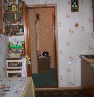 Продается: однокомнатная квартира на ул. Восточный пер. в Геленджике