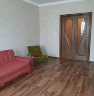 Продается: двухкомнатная квартира на ул. микрорайон Парус в Геленджике