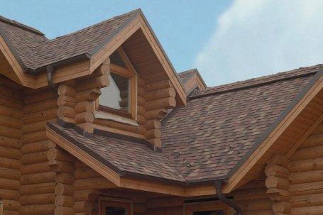 Готовимся к зиме: профилактика крыши загородного дома