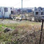 Продается: земельный участок на ул. с/т Рассвет в Геленджике