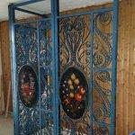 Продается: дача на ул. мыс Дооб в Геленджике