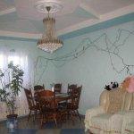 Продается: дача на ул. ст Виноградарь-2 в Геленджике