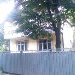 Продается: дача на ул. Виноградная п.Виноградный в Геленджике